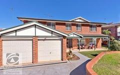 4 Wargon Crescent, Glenmore Park NSW