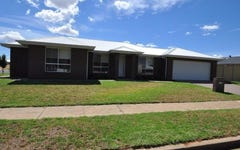 Address available on request, Dubbo NSW