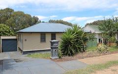 32 Gilmore Avenue, Mount Austin NSW