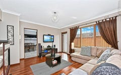 4/9 Mary St, Wiley Park NSW