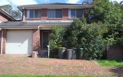 2/591 King Georges Road, Penshurst NSW