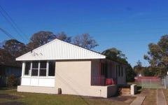 29 Samarai Road, Whalan NSW