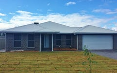 43 Champagne Dr, Dubbo NSW
