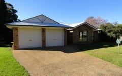 21 Palm Court, Rangeville QLD