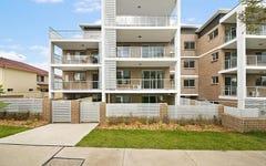 24/11-15 Robilliard St, Mays Hill NSW