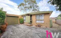 3/24 Bieske Road, Grovedale VIC