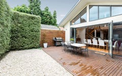 28A Sylverly Grove Grove, Caulfield VIC