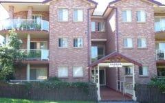 1D/38 Woniora Rd, Hurstville NSW