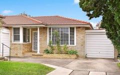 5/55 Pennant Avenue, Denistone NSW