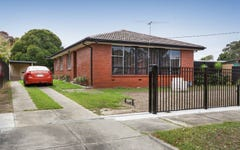 2 Laurel Court, Hastings VIC