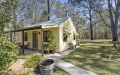 3303B Orara Way, Kremnos NSW
