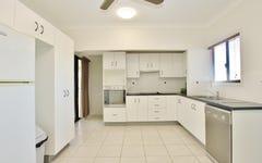 Lot 2 820 Yaamba Road, Parkhurst QLD