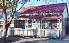 13 Lewis Street, Maryville NSW