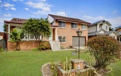 46 Pyramid Street, Emu Plains NSW