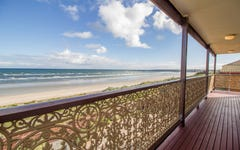 Address available on request, Aspendale VIC