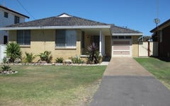 3 Burnett Street, Cessnock NSW