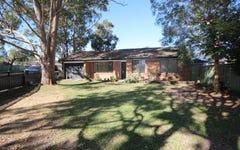 37 Murrumbong Road, Summerland Point NSW