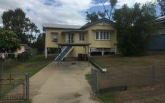 1 Nathan Street, Allenstown QLD
