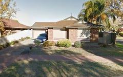 50 Kew Drive, Oakden SA