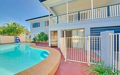 5 Orchid Street, Kinka Beach QLD