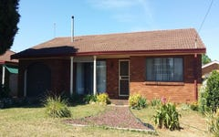 428 Wheelers Lane, Dubbo NSW
