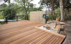 530 Settlers Rd, Lower Macdonald NSW