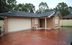 House 5 Shelley Crescent, Blacktown NSW