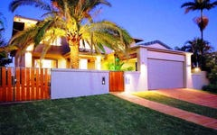 98 Clear Island Road, Broadbeach Waters QLD