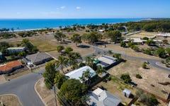 1 Acacia St, Moore Park Beach QLD
