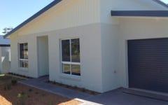 Unit 6/3 Leumeah Street, Sanctuary Point NSW