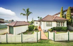 9 Holley Road, Beverly Hills NSW