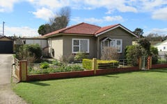 13 Glen Ard Mohr Road, Exeter TAS