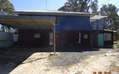 Address available on request, Applethorpe QLD