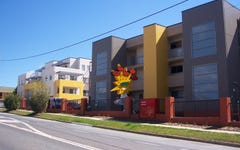 17 Uriarra Road, Queanbeyan ACT