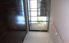419C/2 Mandible Street, Alexandria NSW