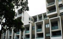 277-281 Kingsway, Caringbah NSW