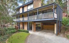 21 Nimbrin Street, Turramurra NSW