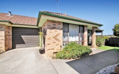 6/21 Little Street, Camden NSW