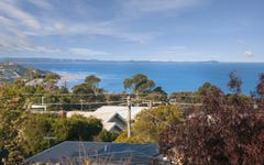 3/59 Beach Road, Torquay VIC