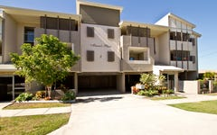 5/3 Rowell St, Zillmere QLD