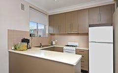 37/44-50 Ewart Street, Dulwich Hill NSW