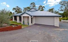 148 Myrtle Road, Jimboomba QLD