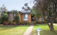 31 Celebes Street, Ashtonfield NSW