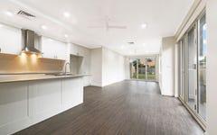 87a Holborow Street, Croydon Park NSW