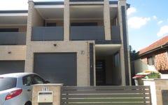 187 Wattle Street, Bankstown NSW