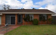 1/36 Priest Street, Rockville QLD