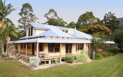 478b Dairyville Road Upper Orara, Coffs Harbour NSW