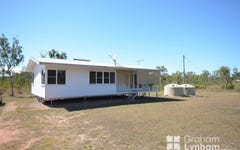 Address available on request, Black River QLD