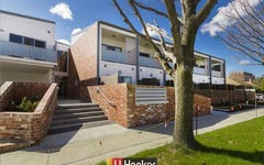 18/77 MacArthur Avenue, O'Connor ACT