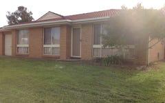 2 Lenton Crescent, Oakhurst NSW